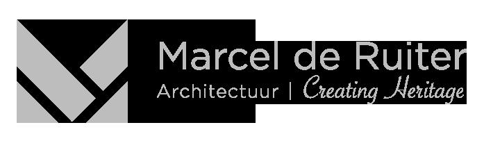 Marcel de Ruiter